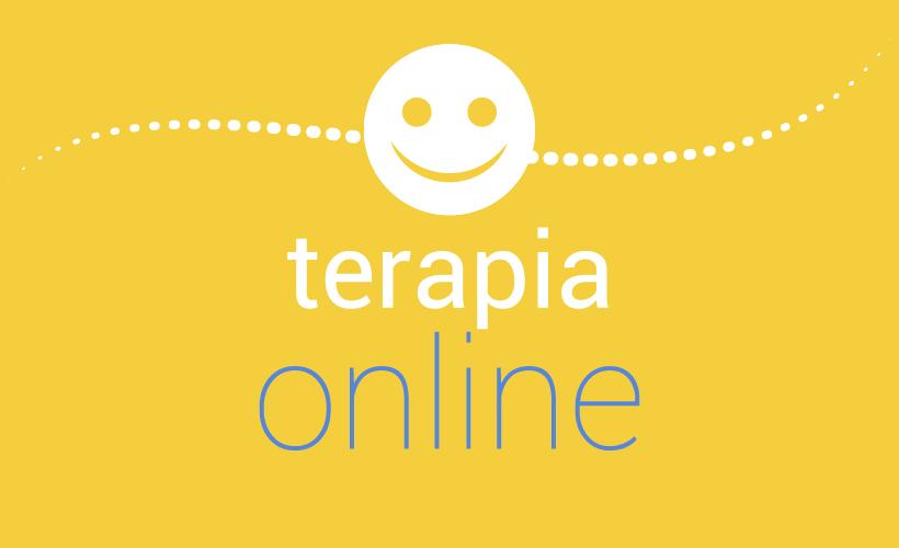 Terapia Online de Psicologicamente |MODO3