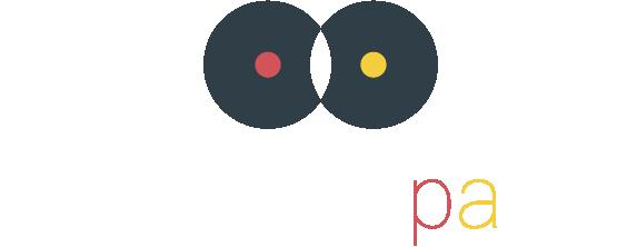 Psicologicamente Web realizada por MODO3 - Diseño - Sevilla